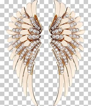 Earring Jewellery Gold Jewelry Design PNG