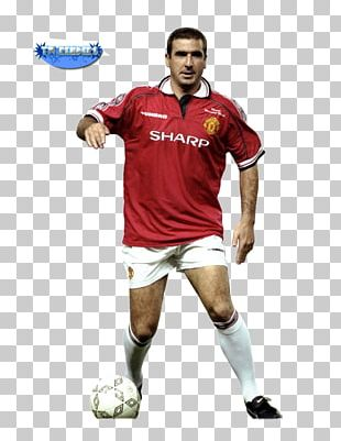 Football Player Olympique De Marseille Manchester United F.C. AJ Auxerre PNG