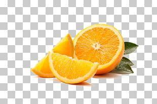 Orange Lemon Grapefruit Citrus Xd7 Sinensis Auglis PNG