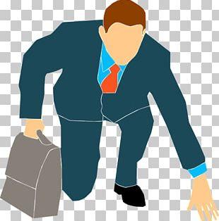 Businessperson Afacere Management Empresa PNG