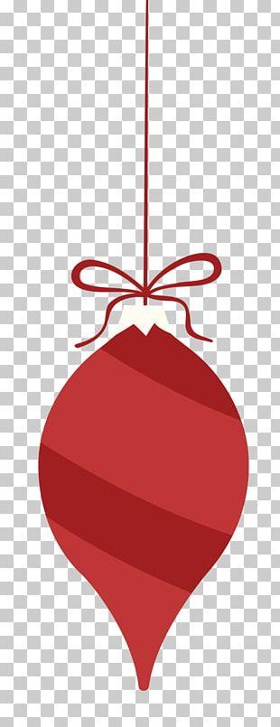Christmas Ornament Christmas Card Wedding Invitation Anacortes PNG