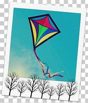 Edd And The Kite Kite Fighting Kite's World PNG
