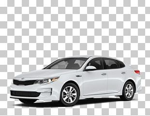 Kia Motors 2018 Kia Optima 2016 Kia Optima 2017 Kia Optima Hybrid PNG