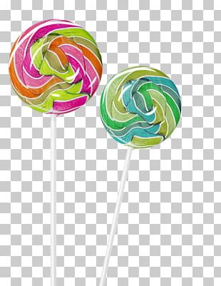 Lollipop Hard Candy Food PNG