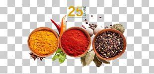 Masala Chai Indian Cuisine Chili Pepper Spice PNG