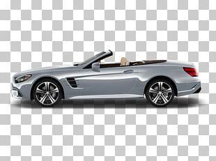 2017 Mercedes-Benz SL-Class Personal Luxury Car 2017 Mercedes-Benz GLS-Class PNG