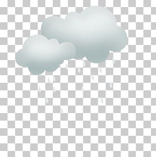 Cloud Weather Forecasting Rain PNG