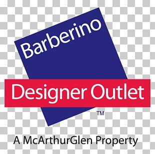 Designer Outlet Roermond McArthurGlen Designer Outlet Vancouver Airport Swindon Designer Outlet McArthurGlen Group Factory Outlet Shop PNG
