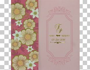 Flower Floral Design Petal Greeting & Note Cards PNG