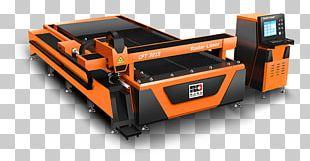 Machine Laser Cutting Fiber Laser Laser Engraving PNG