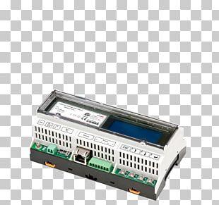 SolarEdge Solar Inverter Gateway Power Optimizer Communication PNG
