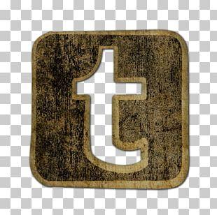 Computer Icons Social Media Logo Social Network PNG