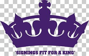 Crown Jewels Of The United Kingdom Silhouette Monarch PNG