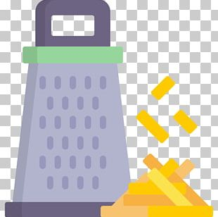 Grater Cheese Computer Icons Kitchen Utensil PNG