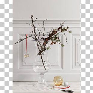 Vase Holmegaard Living Room English Interior Design Services PNG