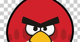 Angry Birds Friends Angry Birds Stella Angry Birds Toons PNG