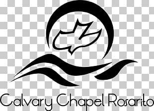 Calvary Chapel Rosarito Christian Church Christianity PNG