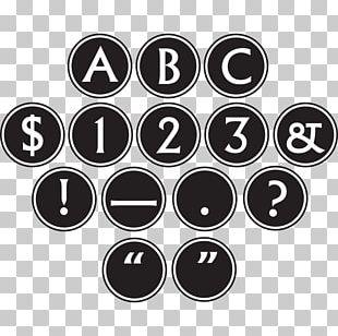 Letter Font Logo Letras PNG