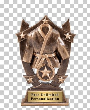 Trophy Award Pinewood Derby Commemorative Plaque Medal PNG