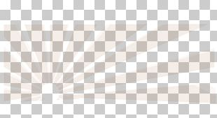 White Textile Pattern PNG