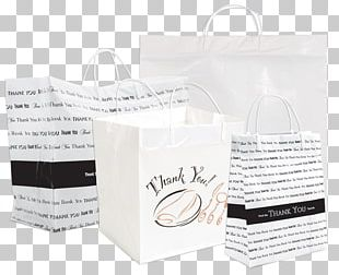 Paper Shopping Bags & Trolleys Plastic Packaging And Labeling PNG