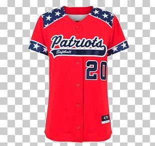 Softball Jersey Uniform Pants Clothing PNG
