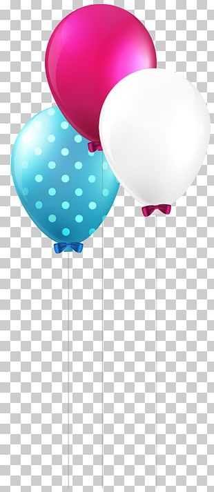 A Tale Of Five Balloons Toy Balloon PNG