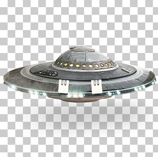 Unidentified Flying Object Flying Saucer PNG