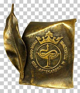 Bronze 01504 PNG