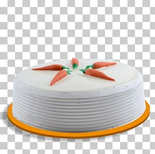 Buttercream Carrot Cake Chocolate Cake Birthday Cake Pound Cake PNG
