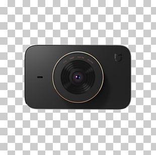 Camera Lens Digital Cameras Photography Action Camera PNG
