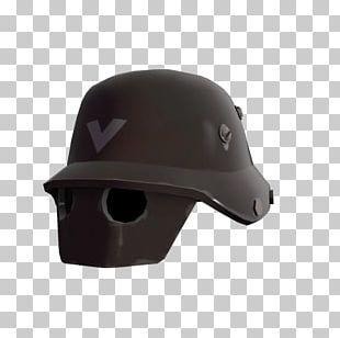 Motorcycle Helmets Ski & Snowboard Helmets Bicycle Helmets Hard Hats PNG