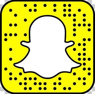 Snapchat Social Media Advertising Snap Inc. Sexting PNG