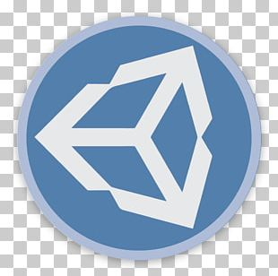 Unity Technologies Video Game MonoDevelop Game Engine PNG