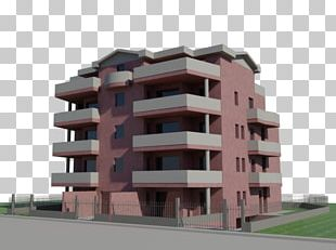 Fabbricato Architectural Engineering House Costruzione Building PNG