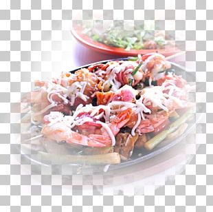 Mexican Cuisine Enchilada Food Asian Cuisine Pico De Gallo PNG