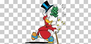 Scrooge McDuck Walt Disney Uncle And Donald Duck: Escape From Forbidden Valley Mickey Mouse Minnie Mouse PNG