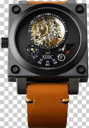 Smartwatch Watch Strap Guess Watches CONNECT Diesel On Time PNG
