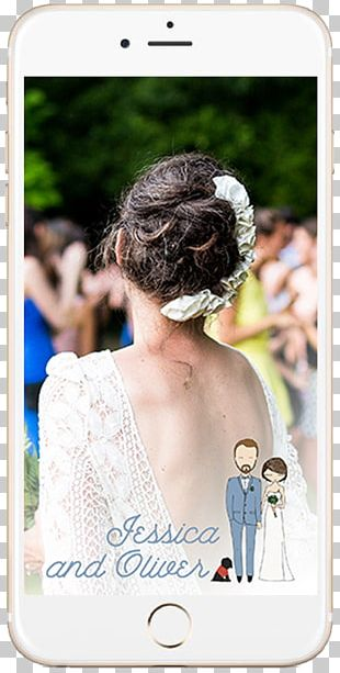 Wedding Photography Bride Marriage Engagement PNG