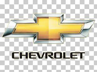 Chevrolet Camaro General Motors Car Chevrolet Silverado PNG