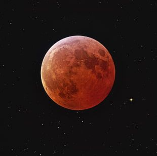 January 2018 Lunar Eclipse Supermoon Solar Eclipse Blue Moon PNG