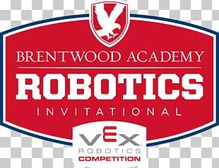Logo Organization Brand Robotics PNG
