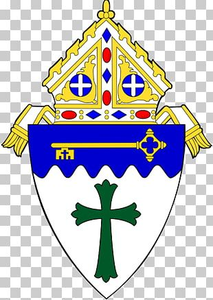 Roman Catholic Diocese Of Erie Roman Catholic Diocese Of Grand Island Catholic Church PNG