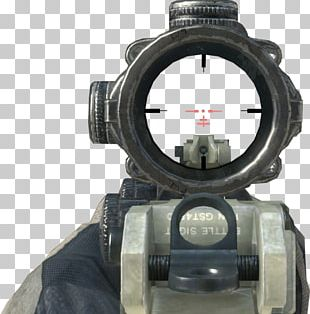 Telescopic Sight Computer Icons PNG