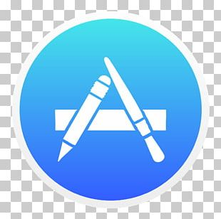 App Store Apple MacOS Computer Icons PNG