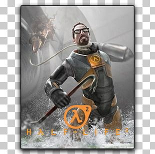 Half-Life 2: Episode Two Half-Life 2: Episode Three Black Mesa PNG