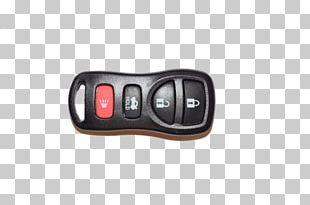 Key Locksmithing Car Pin Tumbler Lock PNG