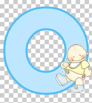 Letter Baby Shower Alphabet Infant Party PNG