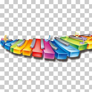Piano Pianist Musical Keyboard PNG