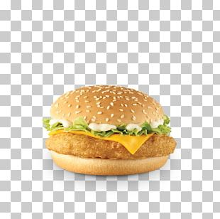 Cheeseburger McDonald's Big Mac McChicken McDonald's Quarter Pounder Whopper PNG